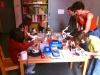 workshop-gesteente-minteralen