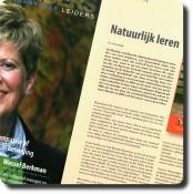Nieuwe Leiders 2010
