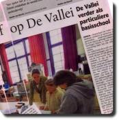 De Gelderlander 2010