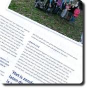 Tijdschrift Direct 2010