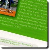 Tijdschrift Het Jonge Kind 2011