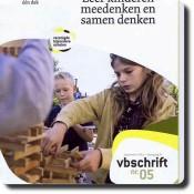 VBschrift 2011