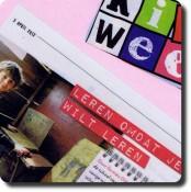 Kidsweek 2012