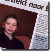 De Veluwepost 2012