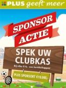 SpekuwClubkas 3